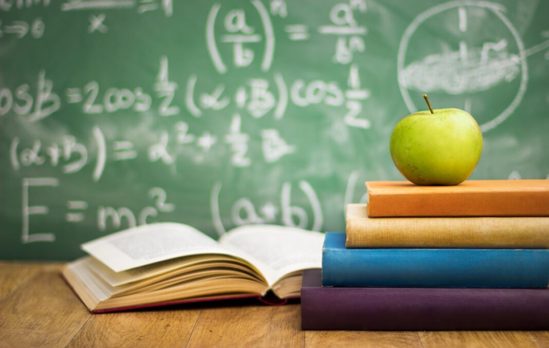 how to focus on studies before exam