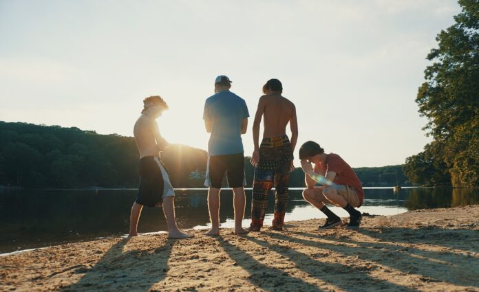 10 Types of People to Surround Yourself for Success